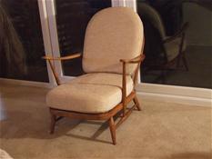 Ercol Cushions Furniture