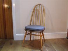 Ercol Cushions Amp Furniture