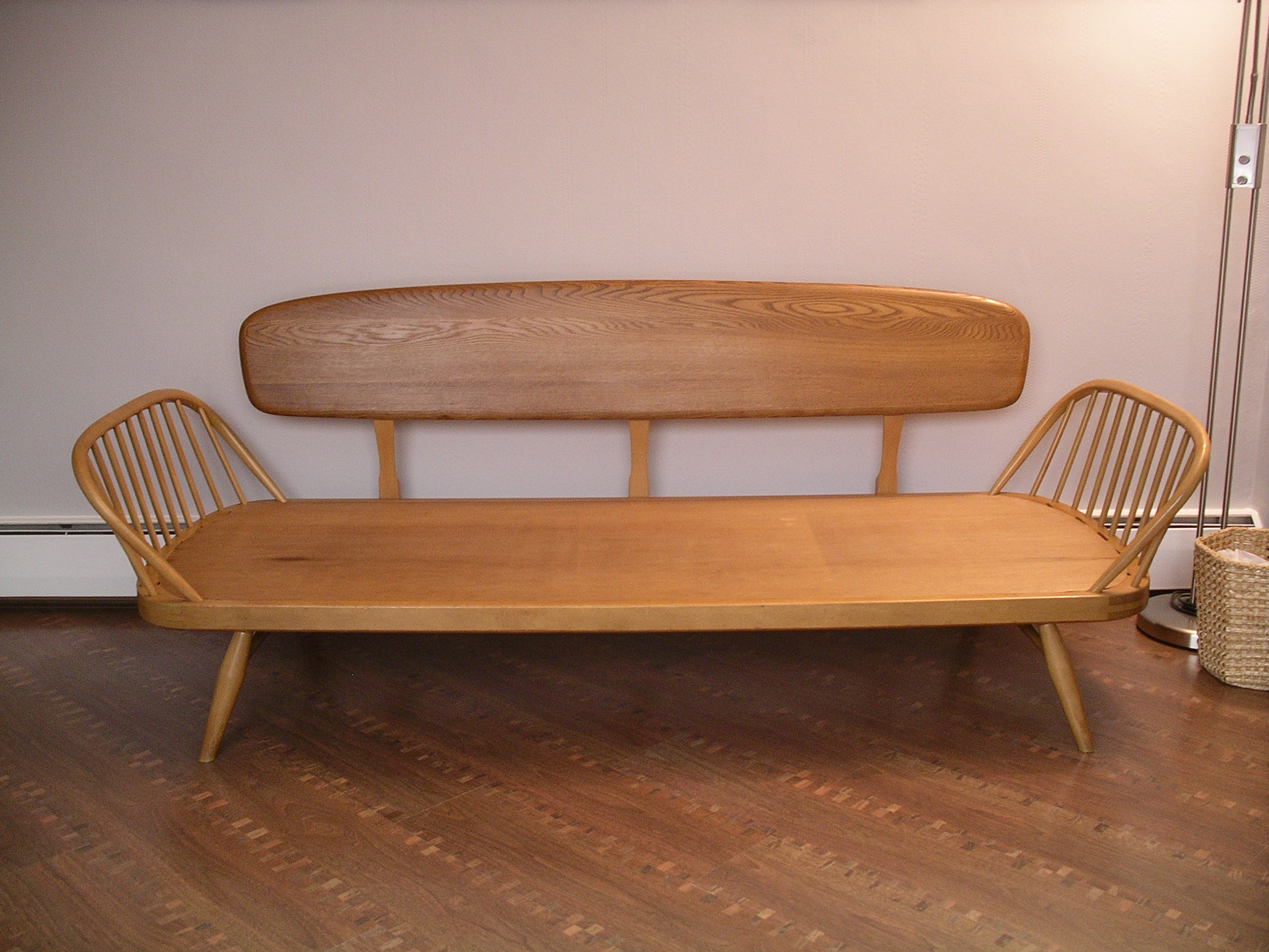 Superb Ercol Cushions Furniture Alphanode Cool Chair Designs And Ideas Alphanodeonline